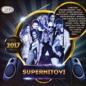 Superhitovi 2017 von Various Artists