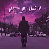 Used To Be by Matt Nathanson
