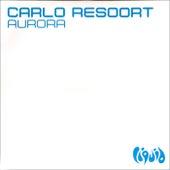Aurora von Carlo Resoort