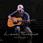 No Longer I by Leon Ferreira