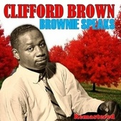 Brownie Speaks de Clifford Brown