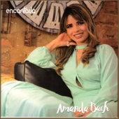 Encantada de Amanda Back