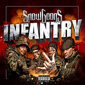 Snowgoons Infantry von Snowgoons