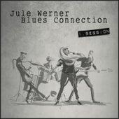 1. Session von Jule Werner