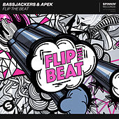 Flip The Beat de Bassjackers
