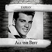 All the Best by Fabian