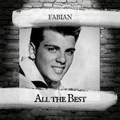 All the Best de Fabian