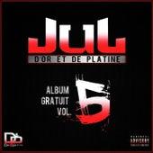 A la Vida a la Muerte de JUL