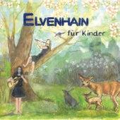 Elvenhain für Kinder de Elvenhain