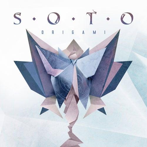 Origami de Soto