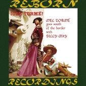 Olé Tormé (HD Remastered) de Billy May