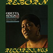 Odetta Sings Of Many Things (HD Remastered) by Odetta