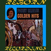 Patsy Cline's Golden Hits (HD Remastered) by Patsy Cline