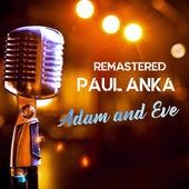 Adam and Eve by Paul Anka