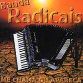 Me Chama ou Apareça by Banda Radicais