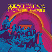 Acid Mothers Temple & The Melting Paraiso U.F.O. de Acid Mothers Temple