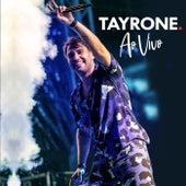 Tayrone: Ao Vivo 2019 by Tayrone Cigano