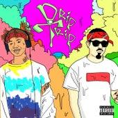 Drip Trip (feat. Y$A) di Mula