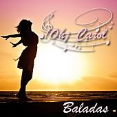 !Oh¡ Carol (Baladas) de Various Artists