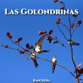 Las Golondrinas by Pedro Infante