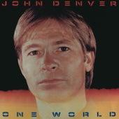 One World von John Denver