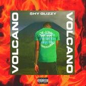 Volcano de Shy Glizzy