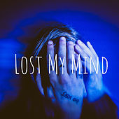 Lost My Mind by Lucid4Life