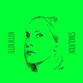 Stimulation by Ellen Allien