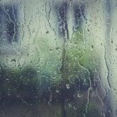 Natural Rain for Sleep by Rain Sounds Sleep