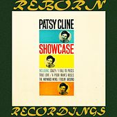 Showcase (HD Remastered) by Patsy Cline