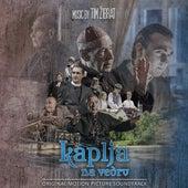 Kaplja Na Vedru (Original Motion Picture Soundtrack) by Tim Zibrat