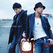 Chemistry 2001-2011 de CHEMISTRY