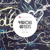 Work Song de Various Artists