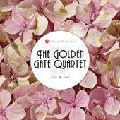 Rock My Soul de Golden Gate Quartet