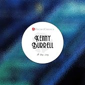 All Day Long de Kenny Burrell