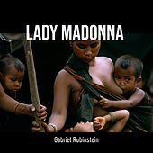 Lady Madonna (Cover) by Gabriel Rubinstein