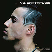 Yo Santaflow de Santa Flow