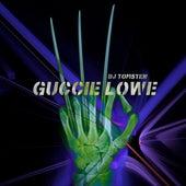 Guccie Lowe by Dj tomsten