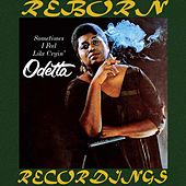 Sometimes I Feel Like Cryin' (HD Remastered) by Odetta