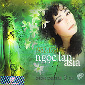 Ngoc Lan 1982-1991 -  Special Collection 2 von Ngoc Lan