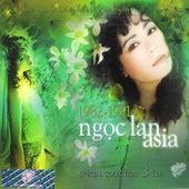 Ngoc Lan 1982-1991 -  Special Collection 3 von Ngoc Lan