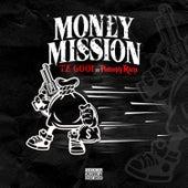 Money Mission von TZ Goof