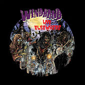 Live Elsewhere by Windhand