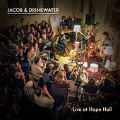 Live at Hope Hall by Jacob