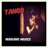 Tango by Mariano Mores