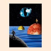 Rêveries - Single de Octavio Mai