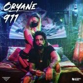 911 by Oryane