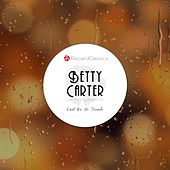 Can't We Be Friends von Betty Carter