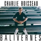 Balivernes de Charlie Boisseau