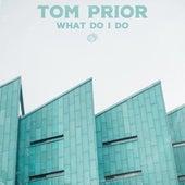 What Do I Do? by Tom Prior